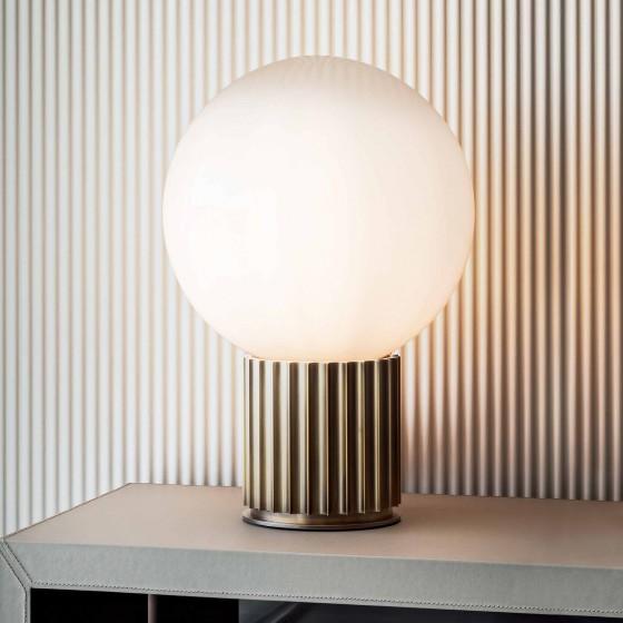 Liberty P Table Lamp