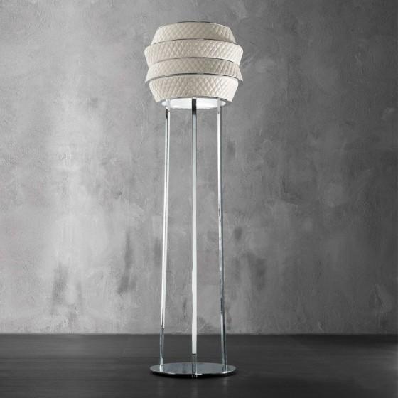 Marissa Floor Lamp