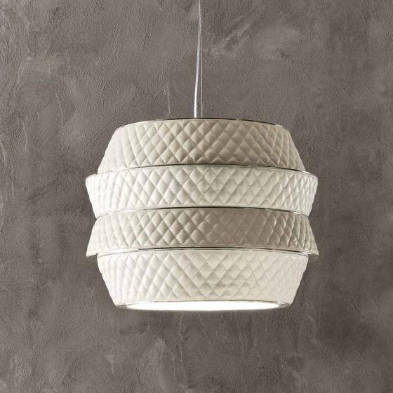 Marissa Suspension Lamp