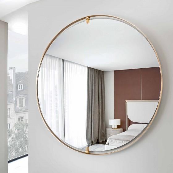 Ofelia Mirror