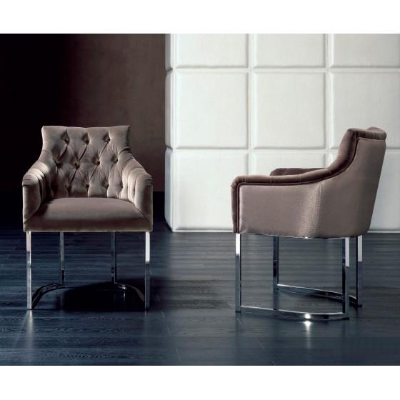 Itaca Armchair
