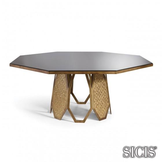 Borgia Table