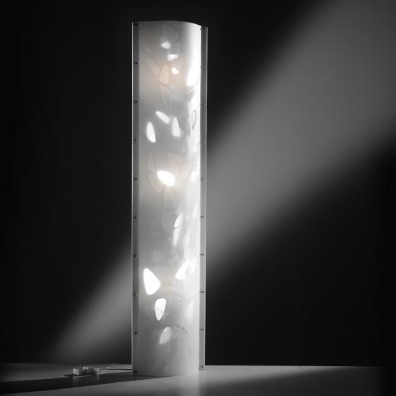 Bios Floor Lamp