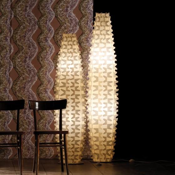 Cactus Floor Lamp