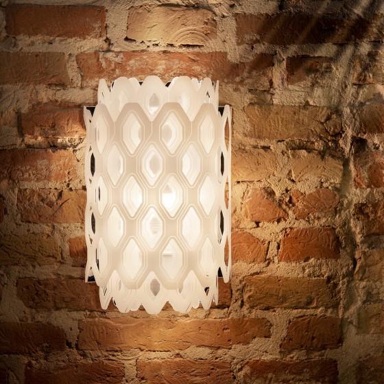 Charlotte Wall Lamp