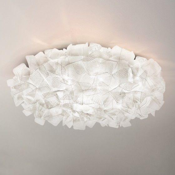 Clizia Ceiling/Wall Lamp