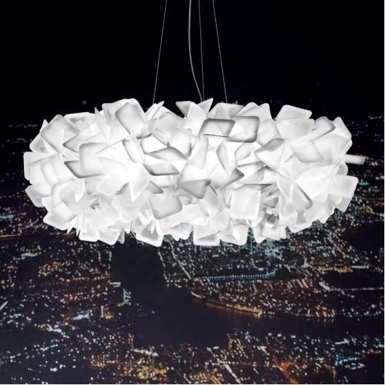 Clizia Suspension Lamp