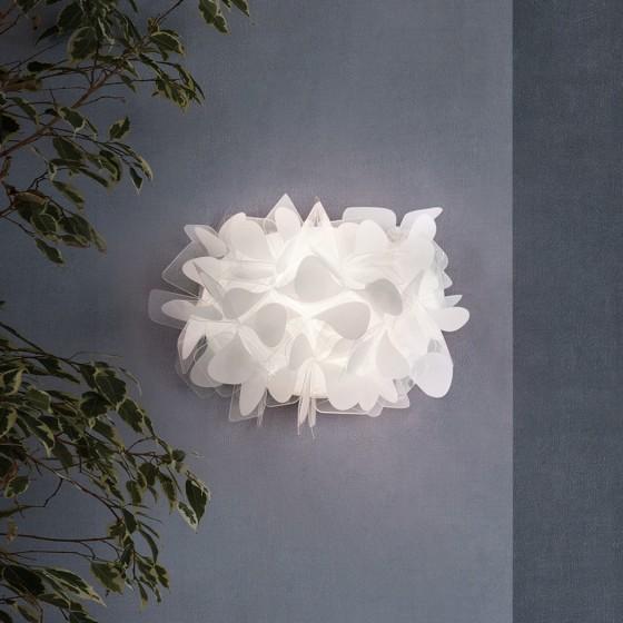 Clizia Wall Lamp