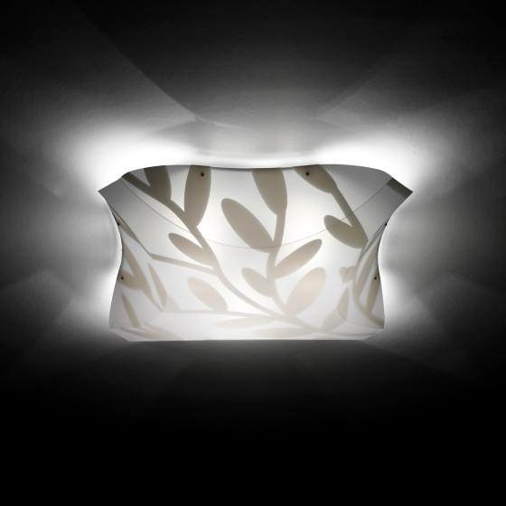 Dafne Ceiling Lamp