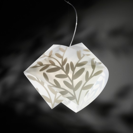 Dafne Suspension Lamp