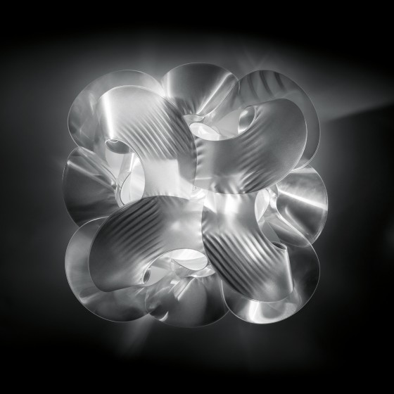 Fabula Ceiling/Wall Lamp