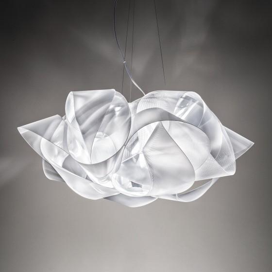 Fabula Suspension Lamp
