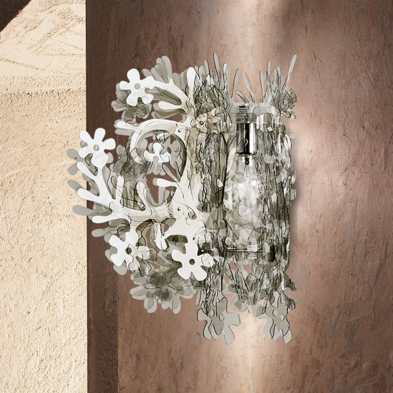 Fiorella Mini Wall Lamp