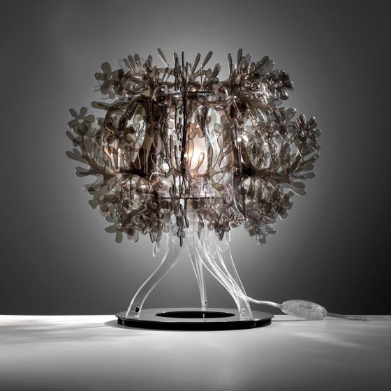 Fiorellina Table Lamp