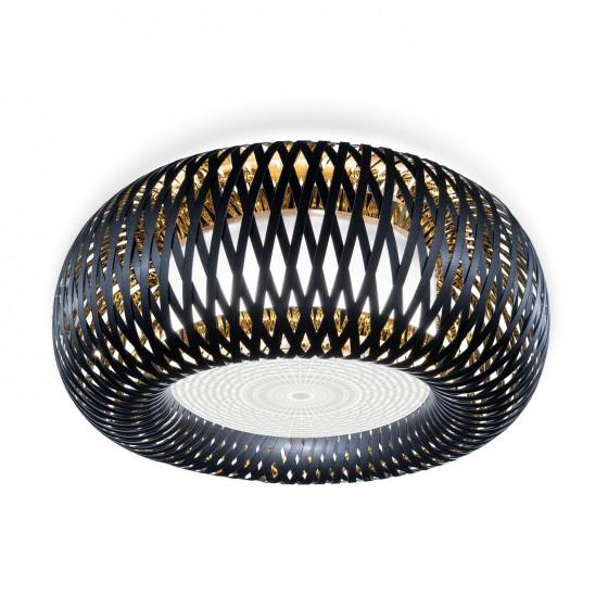 Kalatos Ceiling Lamp