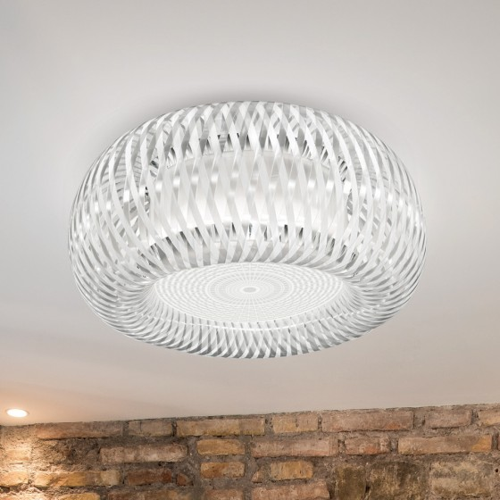 Kalatos Ceiling Lamp