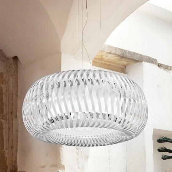Kalatos Suspension Lamp