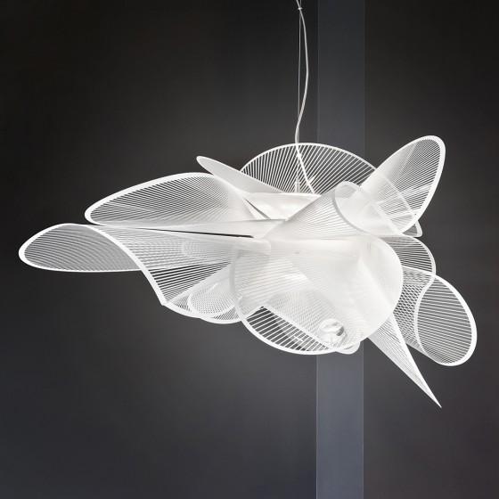 La Belle Étoile Suspension Lamp