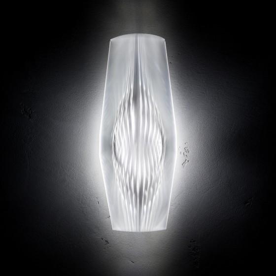 Mirage Wall Lamp