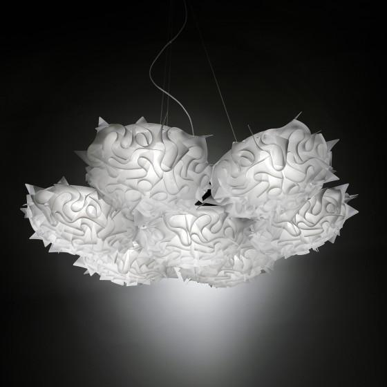 Veli 7 Suspension Lamp