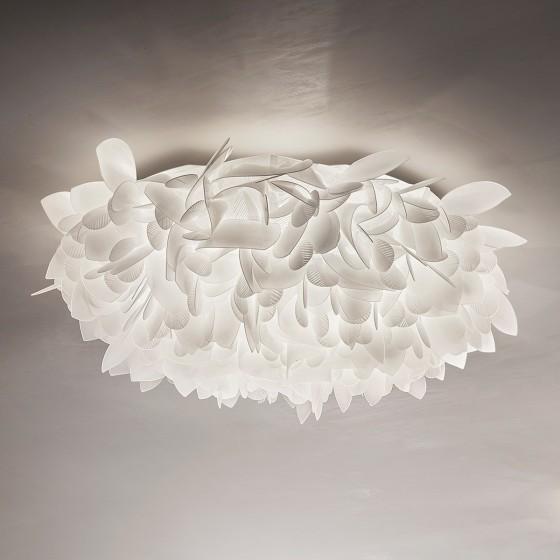 Veli Foliage Ceiling  Lamp