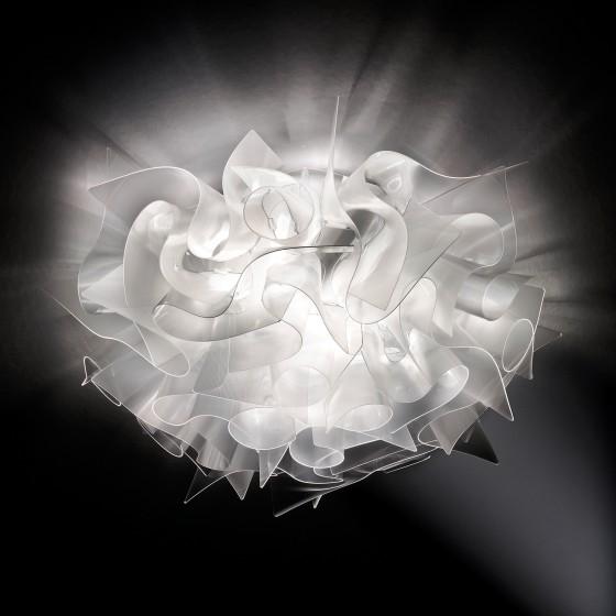 Veli Prisma Ceiling/Wall Lamp