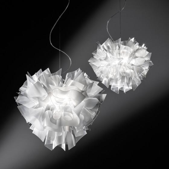 Veli Prisma Suspension Lamp