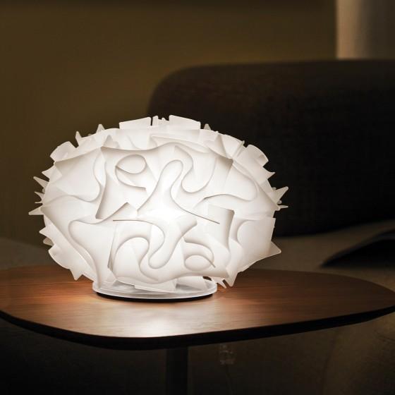 Veli Table  Lamp
