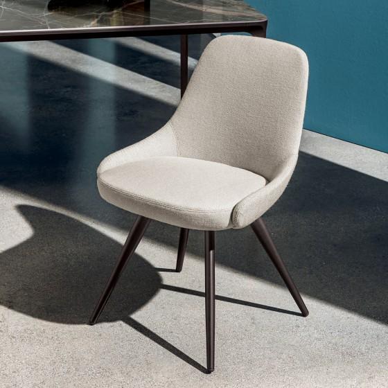 Cadira S Chair