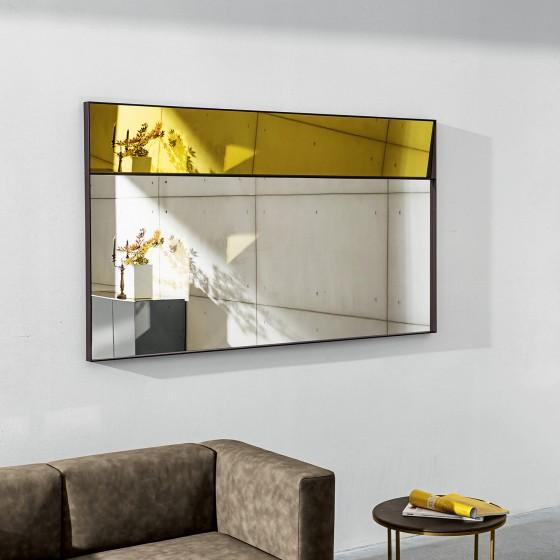 Campos Mirror
