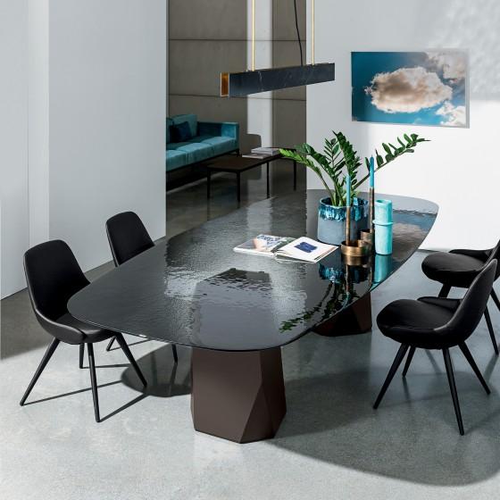 Deod Table