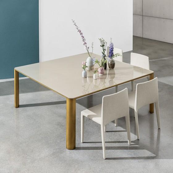 Kodo Table