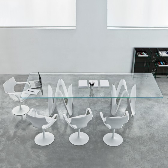 Lambda Conference Table