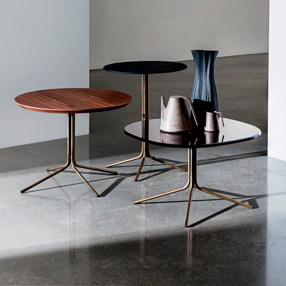 Genius Coffee Table