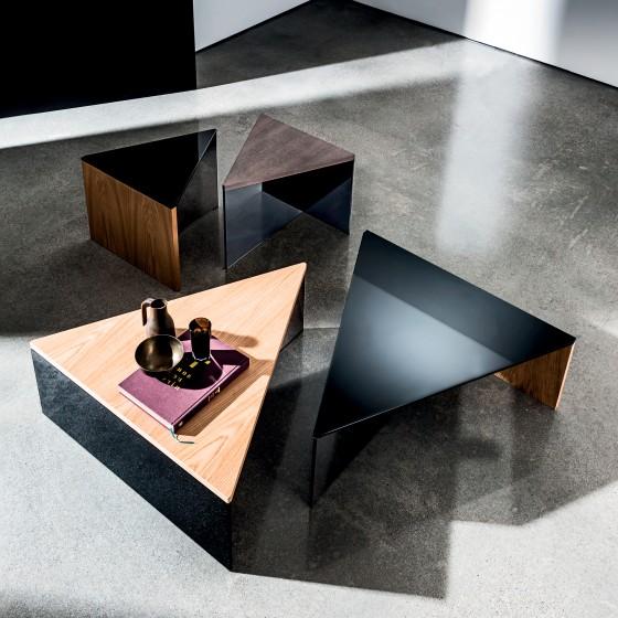 Regolo Coffee Table