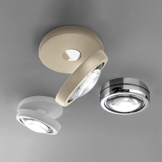 Nautilus Ceiling Lamp