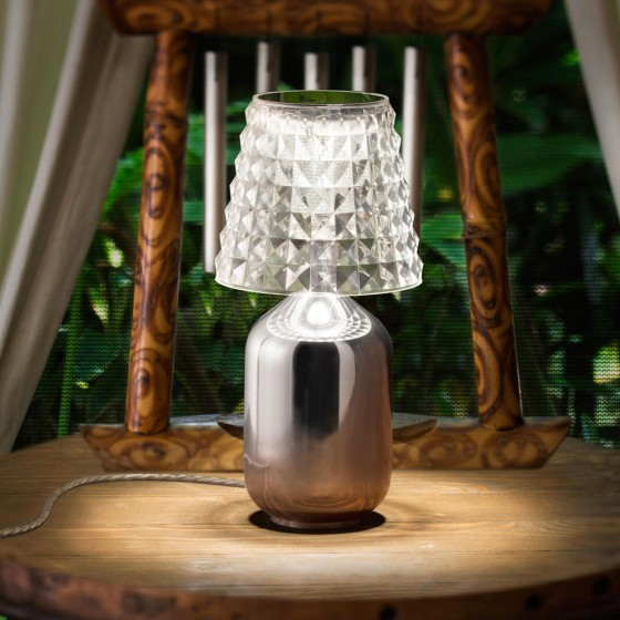 Valentina Table Lamp