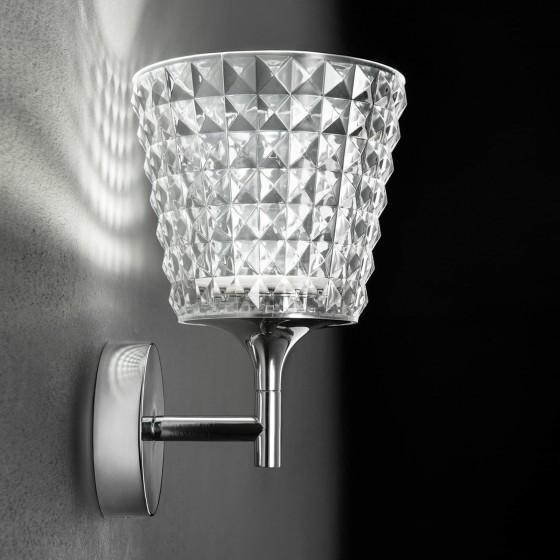 Valentina Wall Lamp