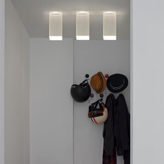 Beetle Medium Cube Ceiling Lamp
