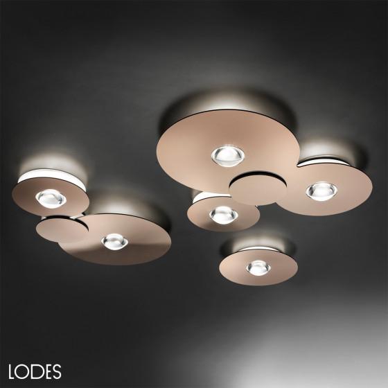 Bugia Ceiling Lamp