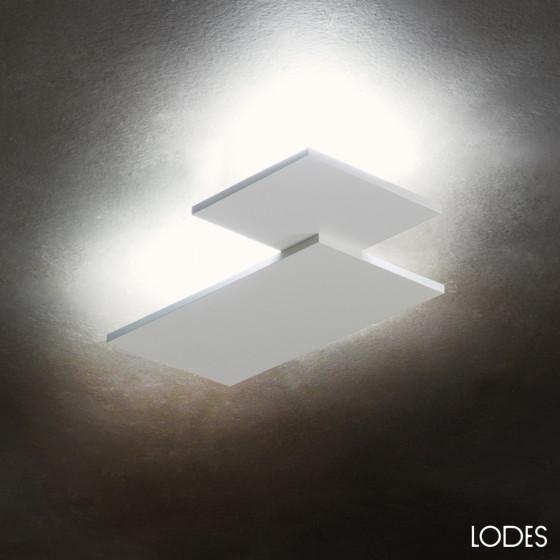 Puzzle Ceiling Lamp