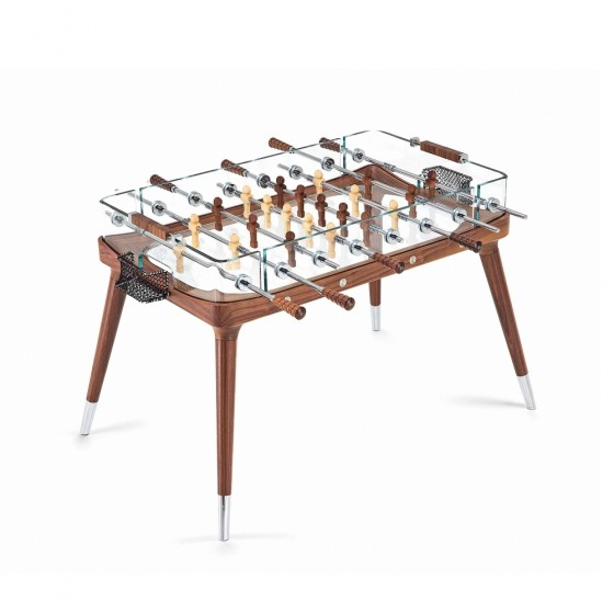 90º Minuto Foosball Table