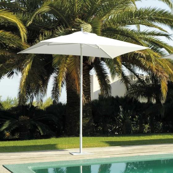 Apollo Umbrella