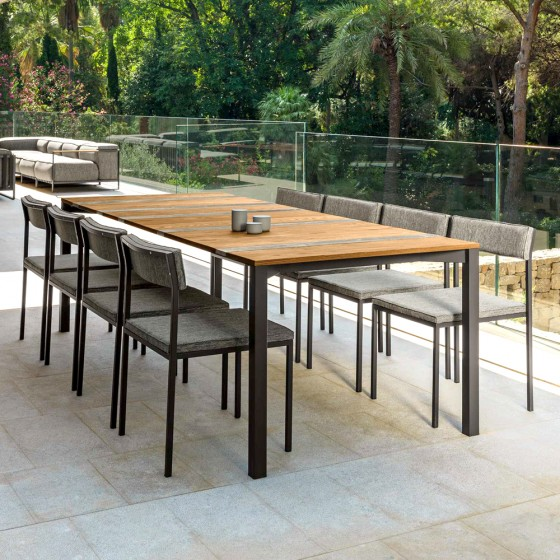 Casilda Table