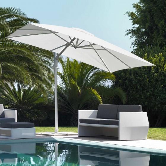 Vulcano Umbrella