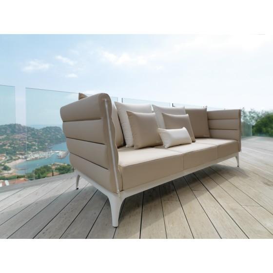 Pad Sofa