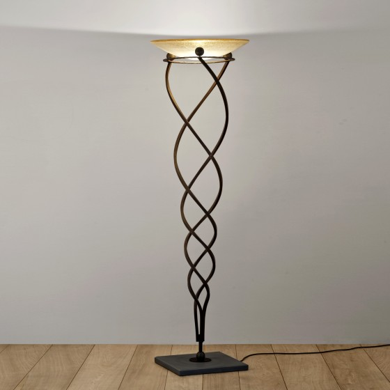 Antinea Floor Lamp