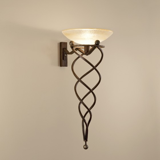 Antinea Wall Lamp