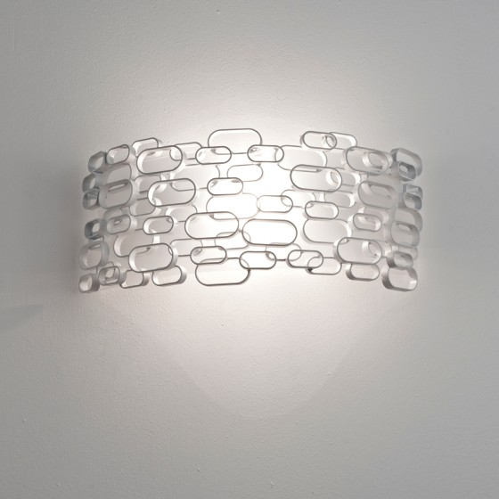 Glamour Wall Lamp