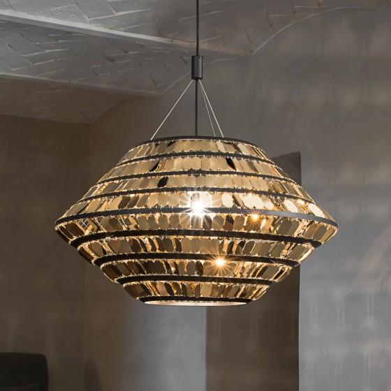 Kika Suspension Lamp